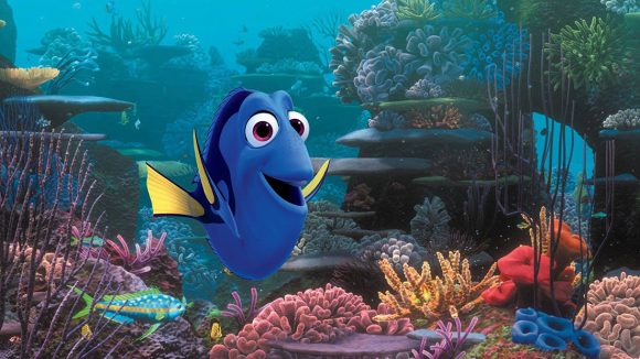 findingdory_bo