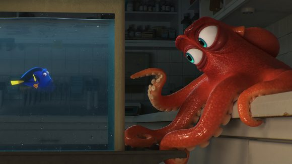 findingdory_hank