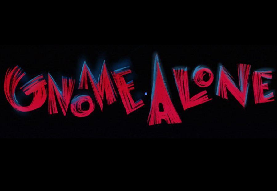 gnomealone