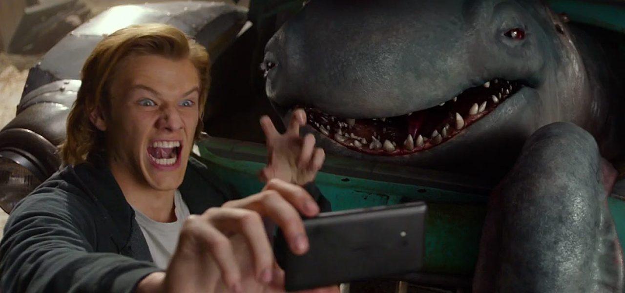 monstertrucks_trailer
