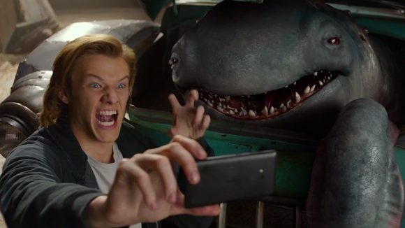 monstertrucks_trailer