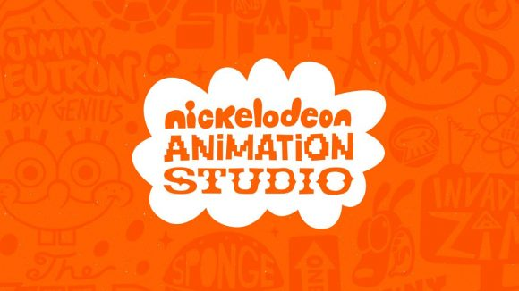 nickanimation_hicks