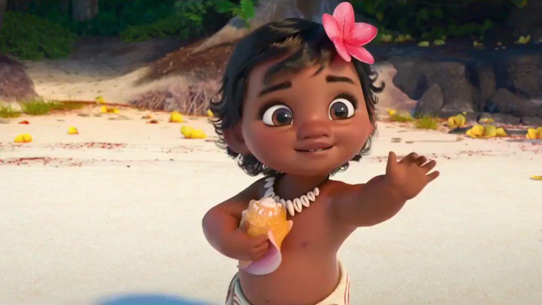 Little children full movie online
