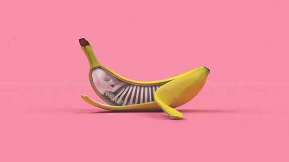 bananas_futuredeluxe