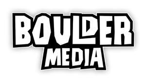 bouldermedia