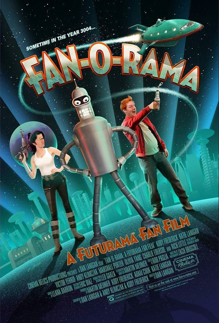 fanorama_poster