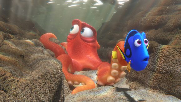findingdory_threepeat