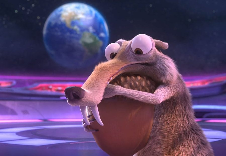 iceage5_boxoffice