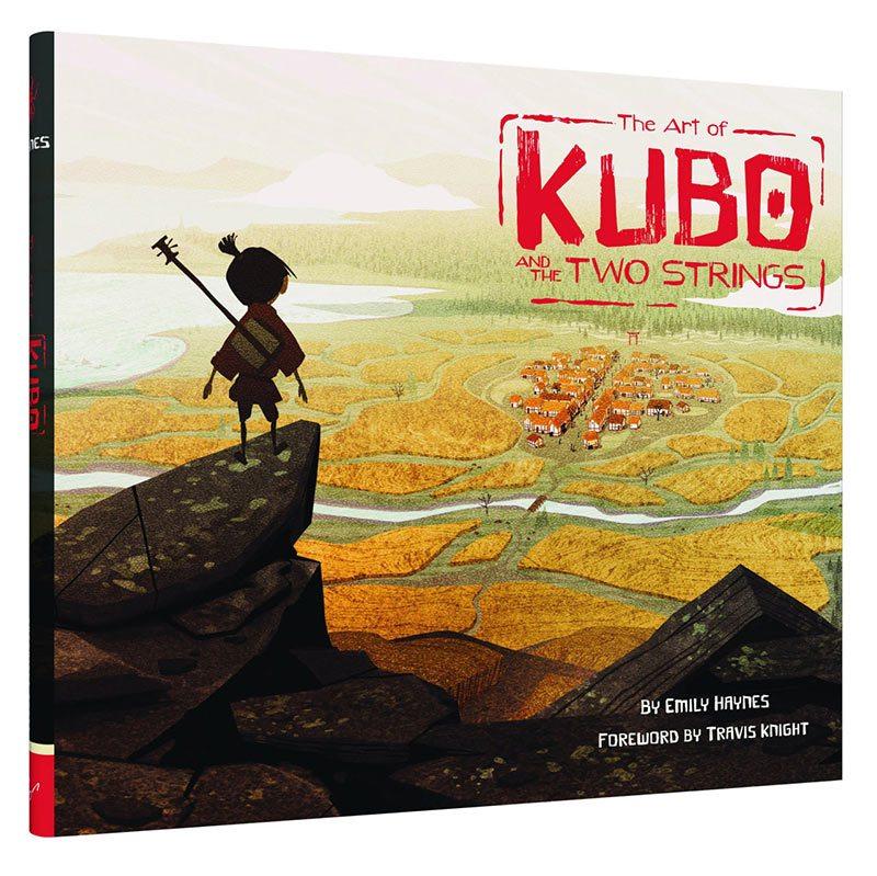 kubo_artbook