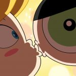 powerpuffgirls_onceupon