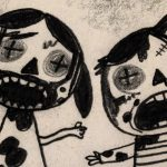 zombie_mchale
