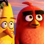 angrybirds_sequel