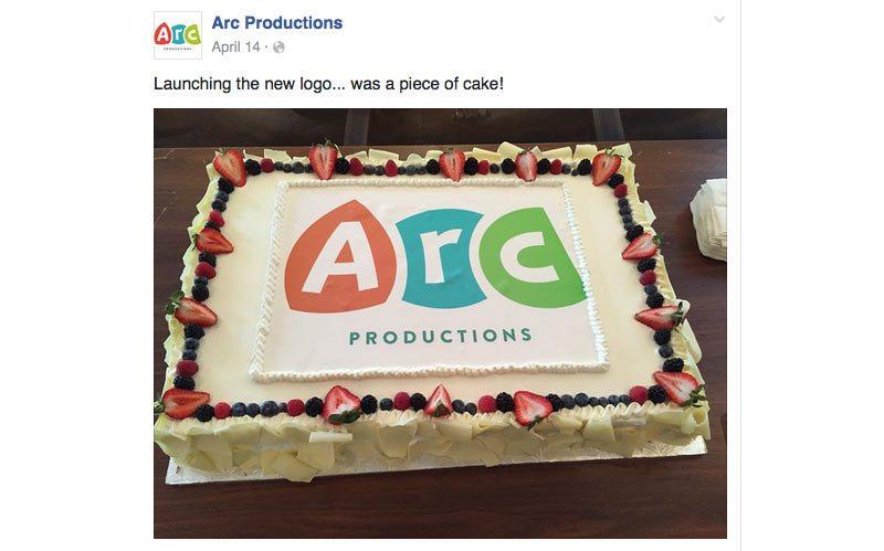 arc_newlogo