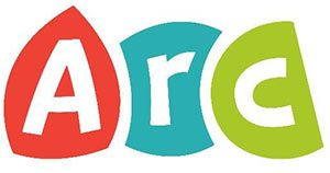 arcproductions_logo