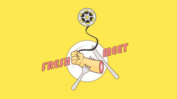 cartoonbrew_freshmeet