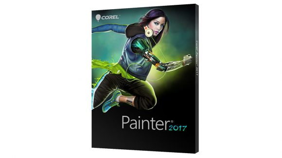 corel_painter2017