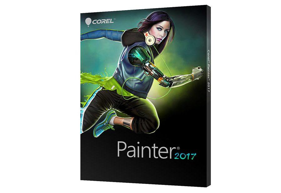 corel_painter2017