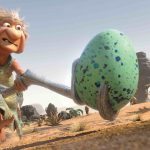 croods2_delayed