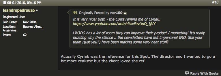 cyriak_reference