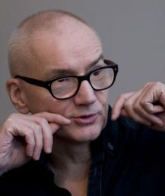 Igor Kovalyov.