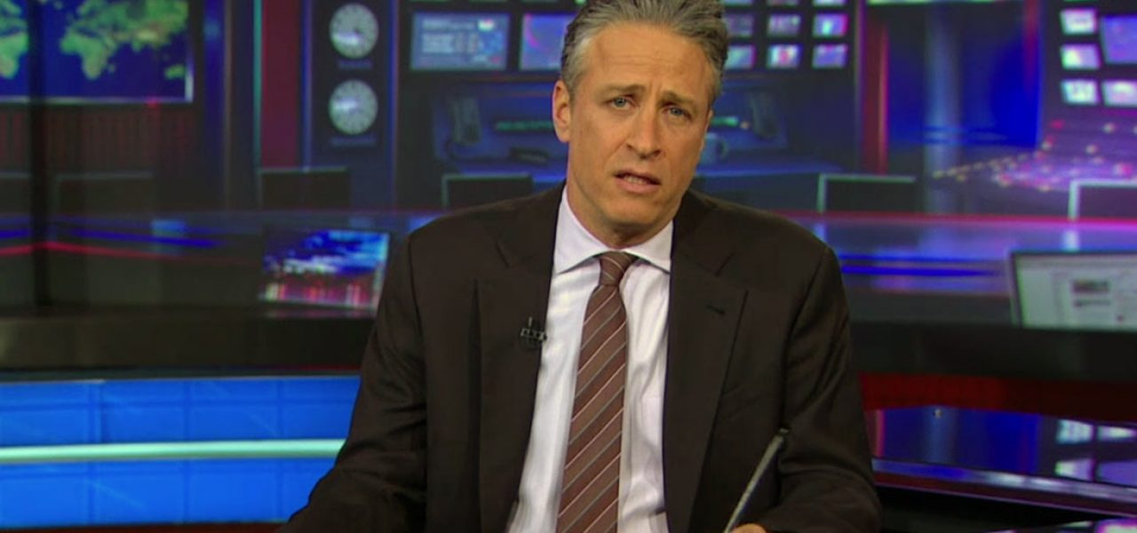 jonstewart_animation