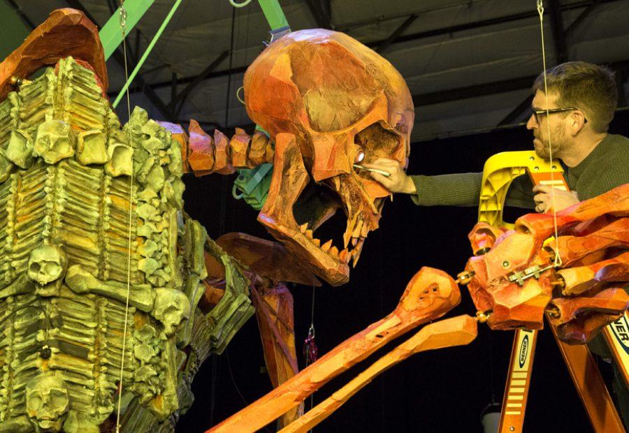 kubo_skeleton_main-1280x600
