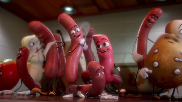 sausageparty_opening