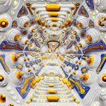 stillpoint_ridgway