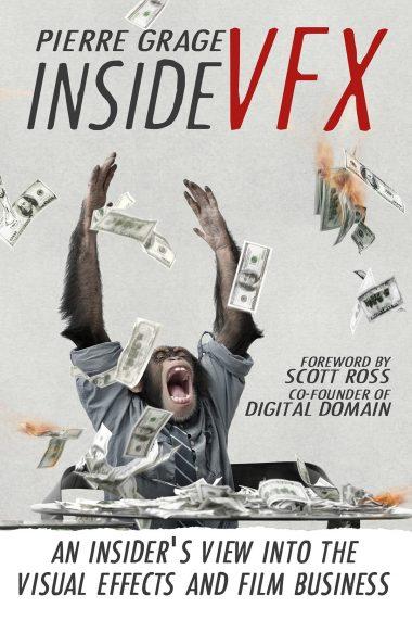 InsideVFX_FrontCover