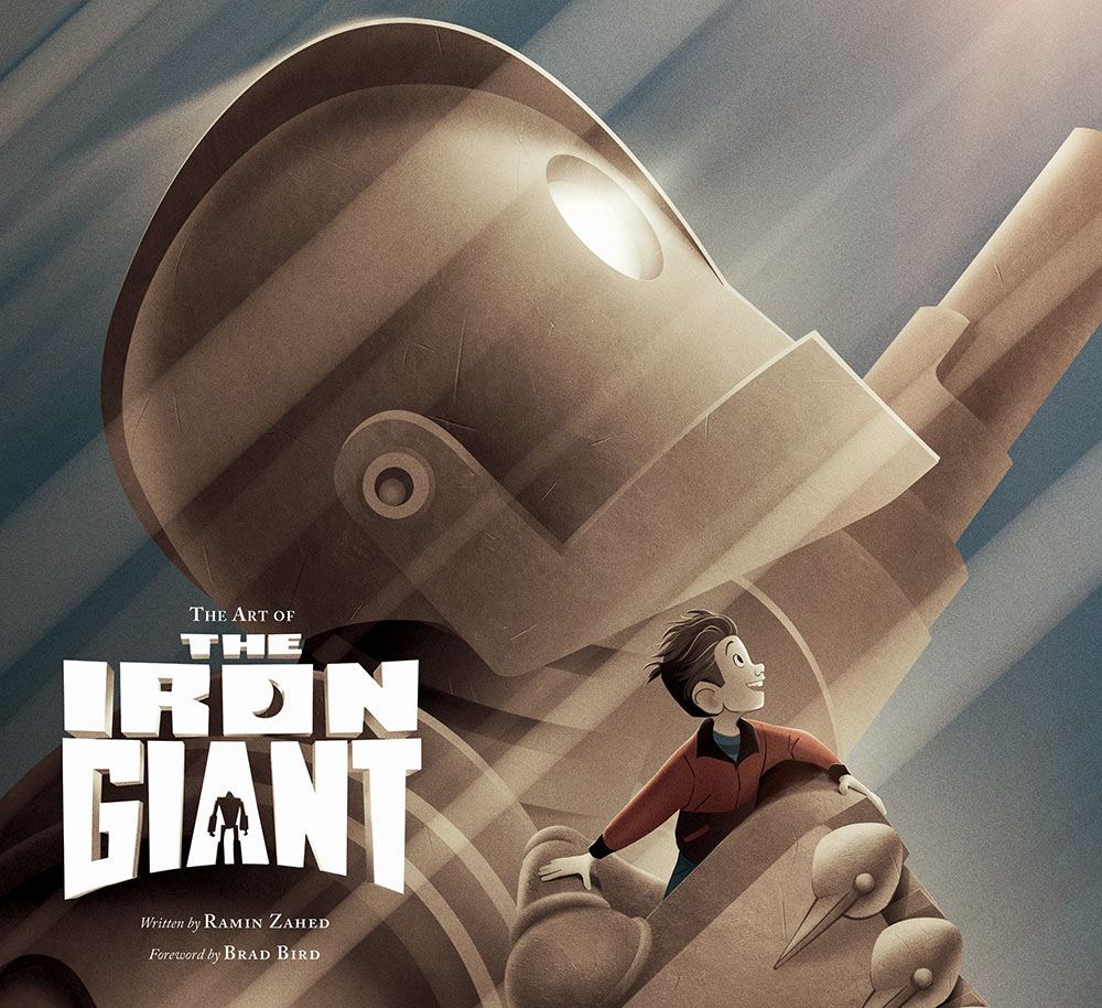 irongiant_bookcover