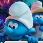 smurfslostvillage