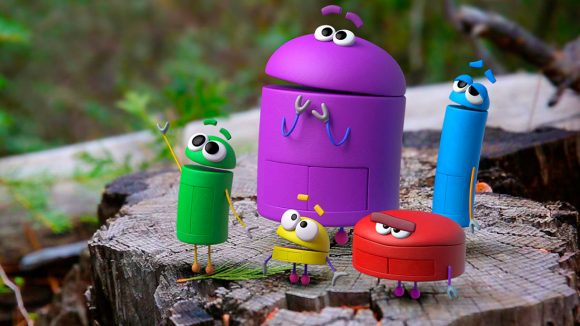askthestorybots_feature
