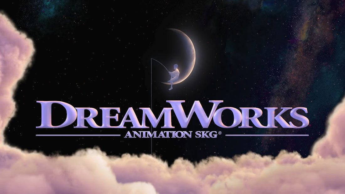 What is The Future of Dreamworks Animation? A Few Thoughts on What's Happening