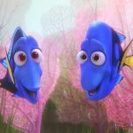 findingdory_billion