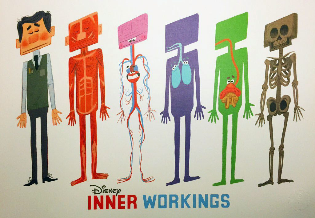 innerworkings_disney