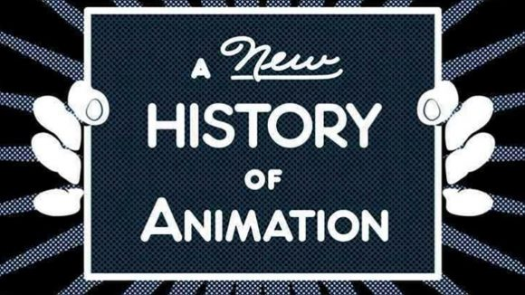 the illusion of life disney animation pdf free 100