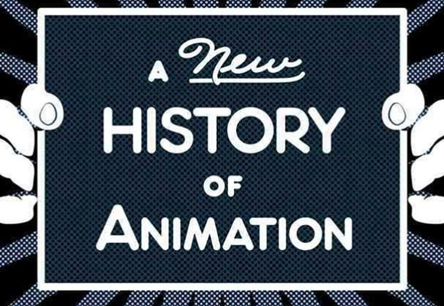 newhistoryofanimation_furniss
