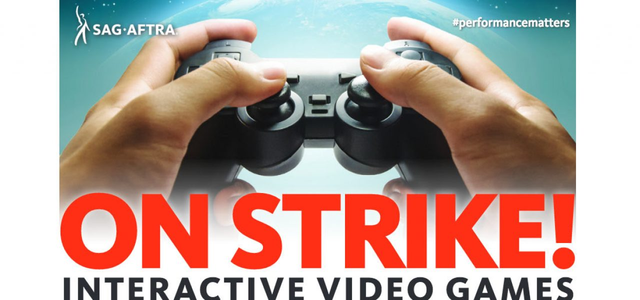 voiceover_games_strike