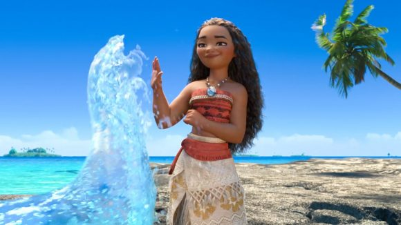 moana full movie english streaming