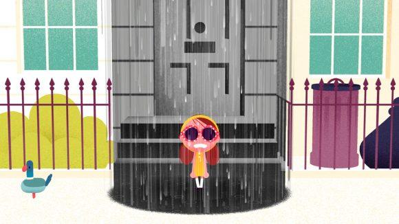 RainorShine-1280x600