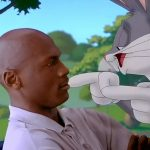 SpaceJam_Part1_main-1280x600