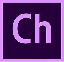 adobe_characteranimator_logo