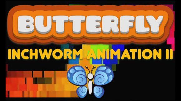 butterflyanimation