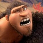 croods2_cancelled