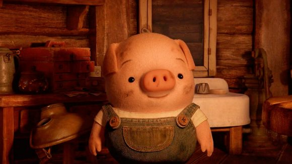 damkeeper_featurefilm