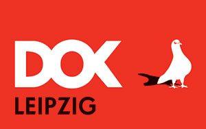 dokleipzig_logo