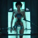 ghostintheshell_trailer