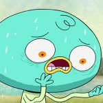 harveybeaks_greenblatt_confession