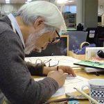 miyazaki_unretiring