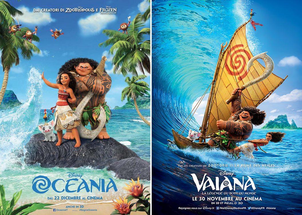 oceania_vaiana